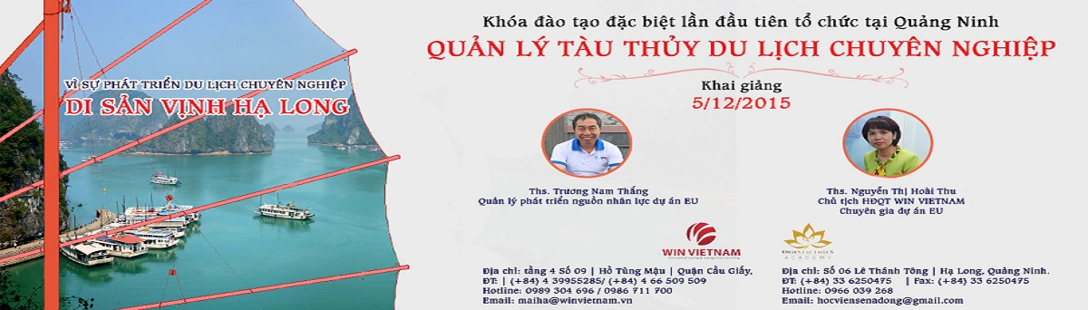 Anh lop QL tau thuy